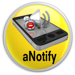 aNotify™ – Mass Notification System