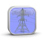 utilities5